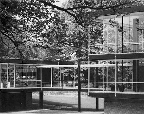 Stepienybarno-blog-stepien-y-barno-arquitectura-arxiu.bak-Egon Eiermann-Sep Ruf-2