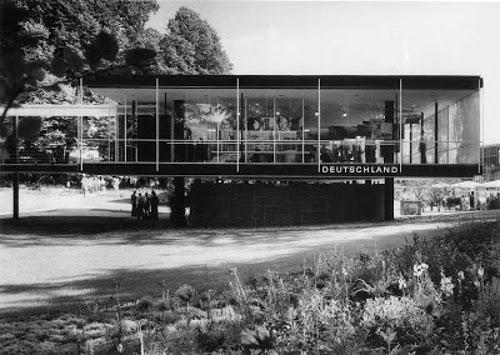 Stepienybarno-blog-stepien-y-barno-arquitectura-arxiu.bak-Egon Eiermann-Sep Ruf-3