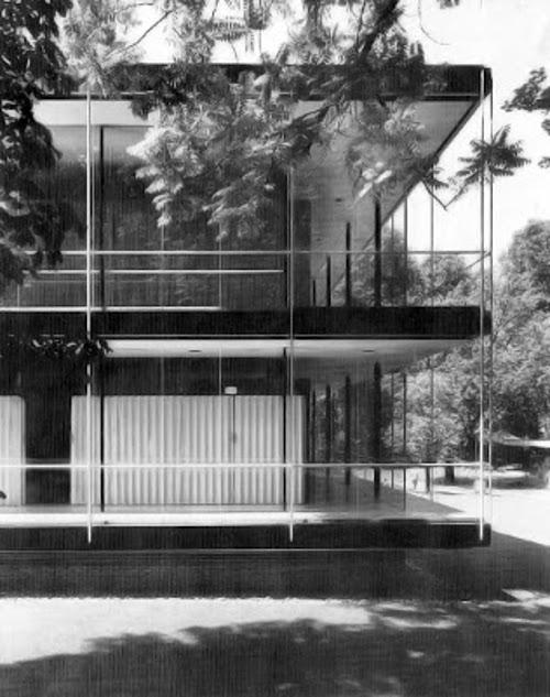 Stepienybarno-blog-stepien-y-barno-arquitectura-arxiu.bak-Egon Eiermann-Sep Ruf-4