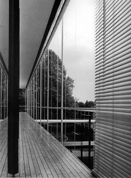 Stepienybarno-blog-stepien-y-barno-arquitectura-arxiu.bak-Egon Eiermann-Sep Ruf-5