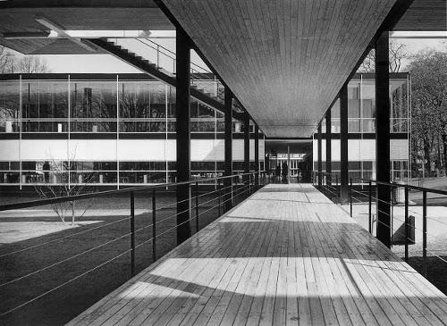Stepienybarno-blog-stepien-y-barno-arquitectura-arxiu.bak-Egon Eiermann-Sep Ruf