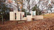 Stepienybarno-blog-stepien-y-barno-arquitectura-diario-design-laura-novo-muñoz