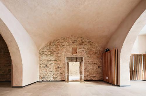 Stepienybarno-blog-stepien-y-barno-arquitectura-divisare-baammp-jose-hevia-2