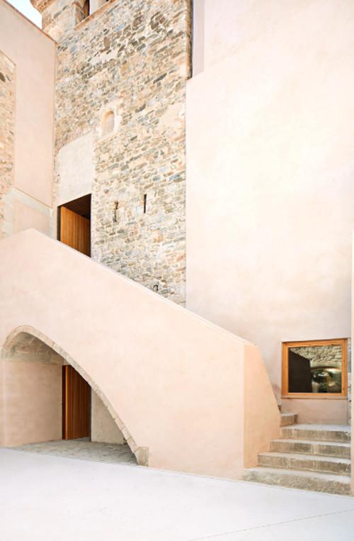 Stepienybarno-blog-stepien-y-barno-arquitectura-divisare-baammp-jose-hevia-3