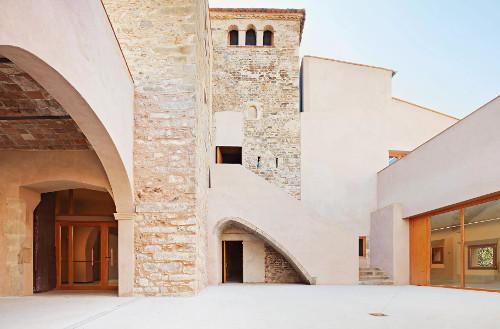 Stepienybarno-blog-stepien-y-barno-arquitectura-divisare-baammp-jose-hevia-4