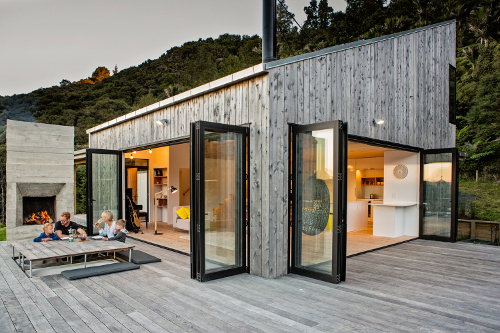 Stepienybarno-blog-stepien-y-barno-arquitectura-jo-smith-ltd-architectural-design-studio-plataforma-2