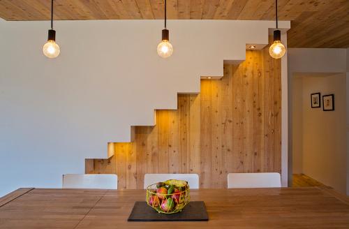 Stepienybarno-blog-stepien-y-barno-arquitectura-jo-smith-ltd-architectural-design-studio-plataforma-3