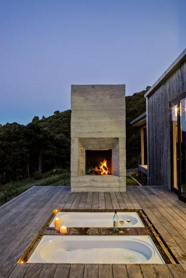 Stepienybarno-blog-stepien-y-barno-arquitectura-jo-smith-ltd-architectural-design-studio-plataforma-4