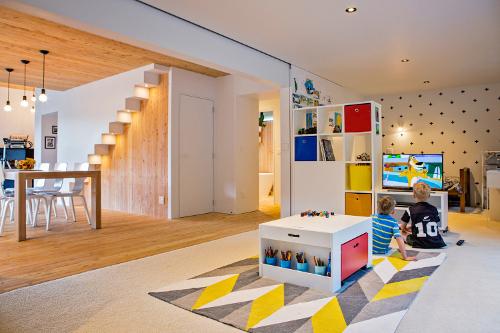 Stepienybarno-blog-stepien-y-barno-arquitectura-jo-smith-ltd-architectural-design-studio-plataforma-5
