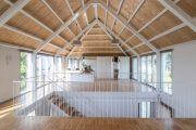 Stepienybarno-blog-stepien-y-barno-arquitectura-juarranz-de-andres-miguel-fernandez-galiano
