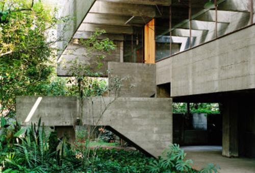 Stepienybarno-blog-stepien-y-barno-arquitectura-miguel-barahona-arquitectura-entre-otras-cosas-paulo-mendes-da-rocha-4