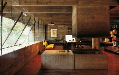 Stepienybarno-blog-stepien-y-barno-arquitectura-miguel-barahona-arquitectura-entre-otras-cosas-paulo-mendes-da-rocha