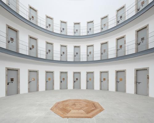 Stepienybarno-blog-stepien-y-barno-arquitectura-miguel-barahona-arquitectura-viva-Creus-Carrasco-2