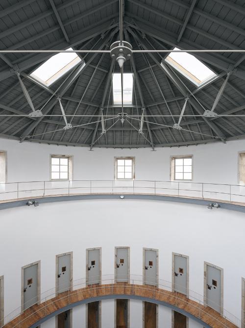 Stepienybarno-blog-stepien-y-barno-arquitectura-miguel-barahona-arquitectura-viva-Creus-Carrasco-3