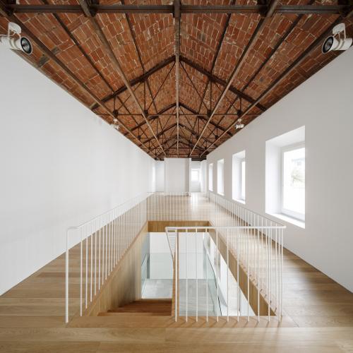 Stepienybarno-blog-stepien-y-barno-arquitectura-miguel-barahona-arquitectura-viva-Creus-Carrasco-5