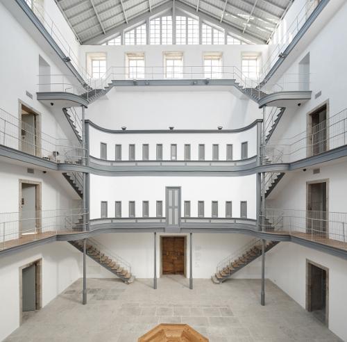 Stepienybarno-blog-stepien-y-barno-arquitectura-miguel-barahona-arquitectura-viva-Creus-Carrasco