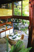 Stepienybarno-blog-stepien-y-barno-arquitectura-modern-bear-russel-wrights-dragon-rock