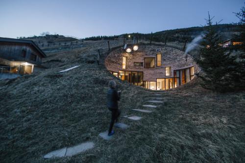 Stepienybarno-blog-stepien-y-barno-arquitectura-plansmatter