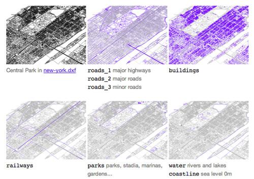 Stepienybarno-blog-stepien-y-barno-arquitectura-plataforma-autocad