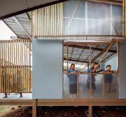 Stepienybarno-blog-stepien-y-barno-arquitectura-plataforma-spaceshift-studio