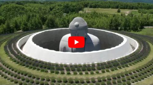 Stepienybarno-blog-stepien-y-barno-arquitectura-plataforma-tadao-ando