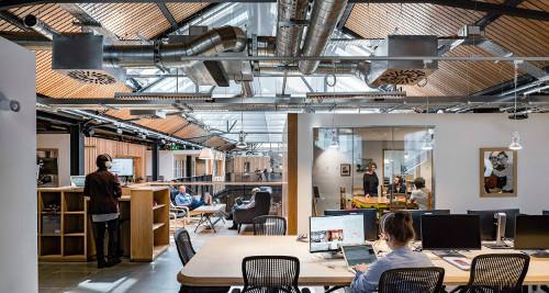 Stepienybarno-blog-stepien-y-barno-arquitectura-proyectodeldia-Heneghan Peng Architects-la-criatura-creativa-2