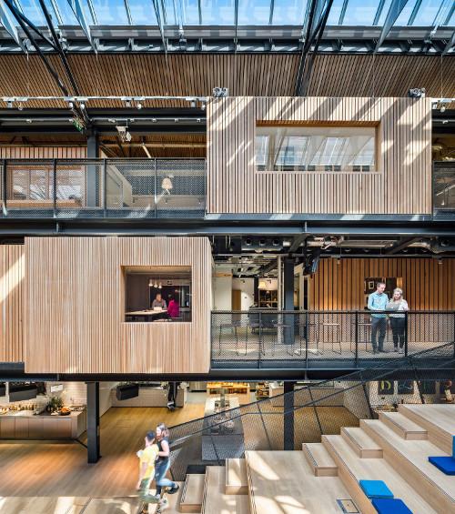 Stepienybarno-blog-stepien-y-barno-arquitectura-proyectodeldia-Heneghan Peng Architects-la-criatura-creativa-3