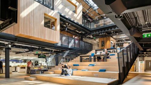 Stepienybarno-blog-stepien-y-barno-arquitectura-proyectodeldia-Heneghan Peng Architects-la-criatura-creativa-4