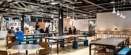 Stepienybarno-blog-stepien-y-barno-arquitectura-proyectodeldia-Heneghan Peng Architects-la-criatura-creativa-5