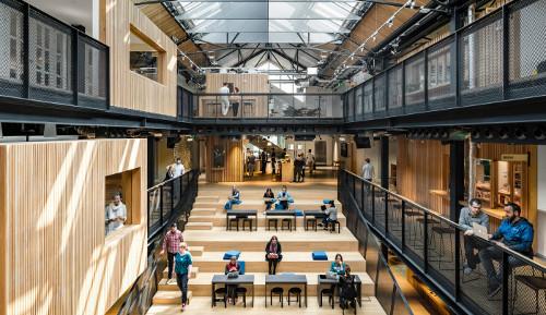 Stepienybarno-blog-stepien-y-barno-arquitectura-proyectodeldia-Heneghan Peng Architects-la-criatura-creativa