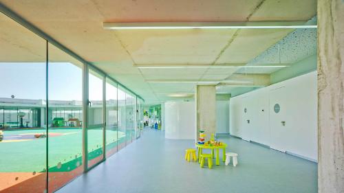 Stepienybarno-blog-stepien-y-barno-arquitectura-proyectodeldia-angel-luis-rocamora-ruiz-alexandre-marcos-plataforma-david-frutos-3