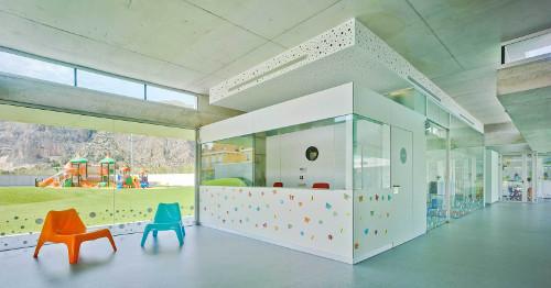Stepienybarno-blog-stepien-y-barno-arquitectura-proyectodeldia-angel-luis-rocamora-ruiz-alexandre-marcos-plataforma-david-frutos
