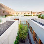 Stepienybarno-blog-stepien-y-barno-arquitectura-proyectodeldia-designboom-aranguren-gallegos