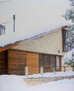 Stepienybarno-blog-stepien-y-barno-arquitectura-proyectodeldia-francisco-saez-de-oiza-hacedor-de-trampas