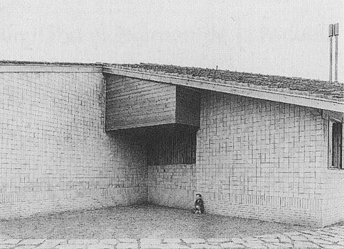 Stepienybarno-blog-stepien-y-barno-arquitectura-proyectodeldia-francisco-saez-de-oiza-hacedor-de-trampas-4