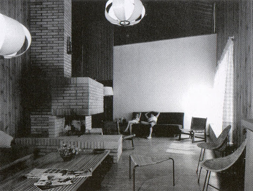 Stepienybarno-blog-stepien-y-barno-arquitectura-proyectodeldia-francisco-saez-de-oiza-hacedor-de-trampas-5