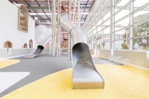 Stepienybarno-blog-stepien-y-barno-arquitectura-proyectodeldia-plataforma-pal-design-2