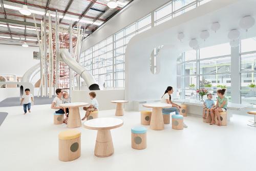 Stepienybarno-blog-stepien-y-barno-arquitectura-proyectodeldia-plataforma-pal-design-3