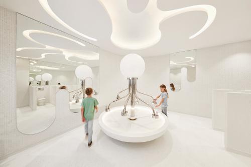 Stepienybarno-blog-stepien-y-barno-arquitectura-proyectodeldia-plataforma-pal-design-4