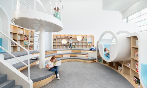 Stepienybarno-blog-stepien-y-barno-arquitectura-proyectodeldia-plataforma-pal-design-5