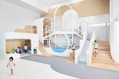 Stepienybarno-blog-stepien-y-barno-arquitectura-proyectodeldia-plataforma-pal-design