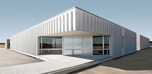 Stepienybarno-blog-stepien-y-barno-arquitectura-viva-oscar-m-ares-2