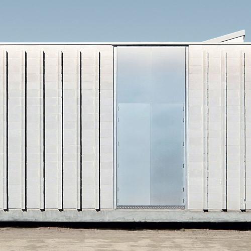 Stepienybarno-blog-stepien-y-barno-arquitectura-viva-oscar-m-ares-3