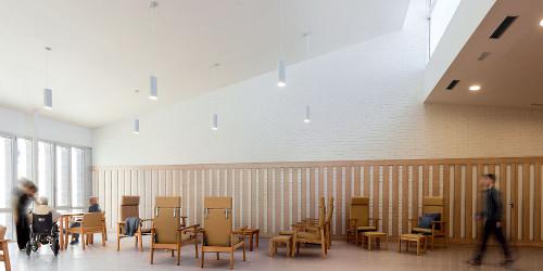 Stepienybarno-blog-stepien-y-barno-arquitectura-viva-oscar-m-ares-5