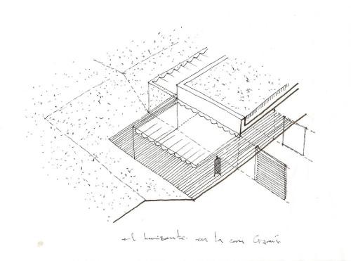 stepienybarno-stepien-y-barno-arquitectura-Miguel-angel-diaz-camacho