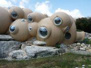 stepienybarno-stepien-y-barno-arquitectura-arquine-yolanda-bravo-saldaña