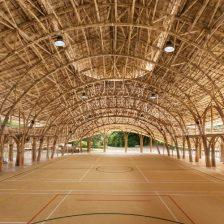 stepienybarno-stepien-y-barno-arquitectura-ecoinventos-tailandia-bambu