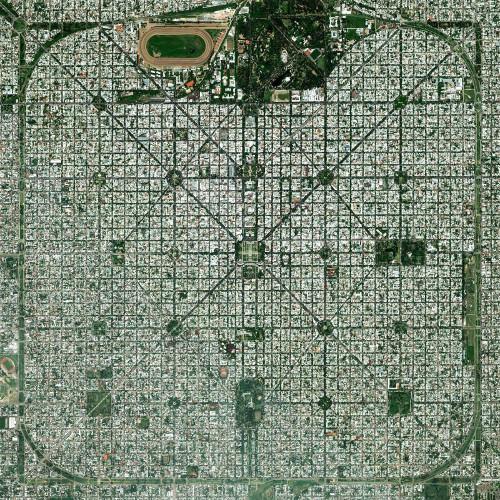 stepienybarno-stepien-y-barno-arquitectura-gizmodo-Matías S. Zavia-la-plata-argentina