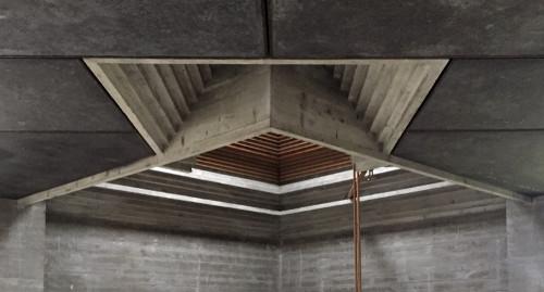 stepienybarno-stepien-y-barno-arquitectura-plataforma-carlo-scarpa-Karina Zatarain