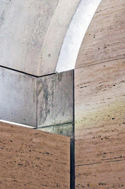 stepienybarno-stepien-y-barno-arquitectura-santiago-de-molina-multiples-estrategias-de-